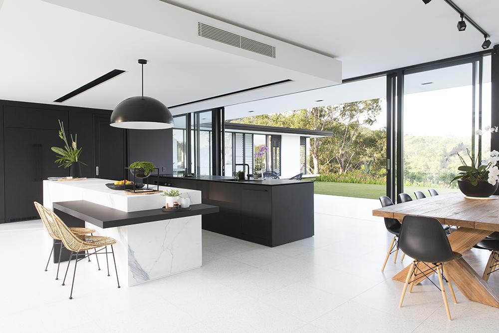 MAISON HOME IMPROVEMENT | point of interest | Tallowwood St, Frankston North VIC 3200, Australia | 0430666033 OR +61 430 666 033