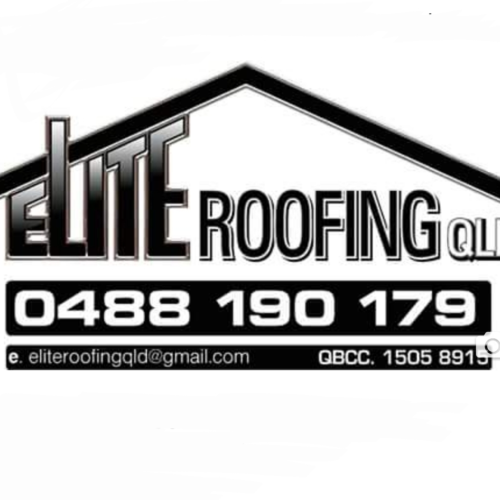 Elite Roofing Qld Roofing Contractor 7 Lovers Walk Bundaberg South Qld 4670 Australia