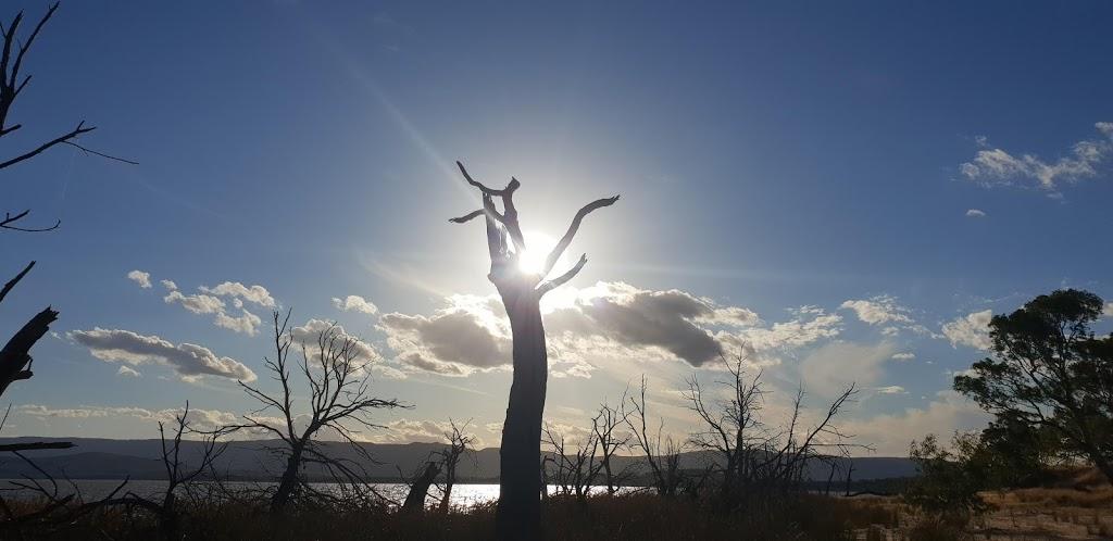 Lake Lonsdale   tourist attraction   Sandbar Rd, Lake Lonsdale VIC 3381, Australia   0386274700 OR +61 3 8627 4700