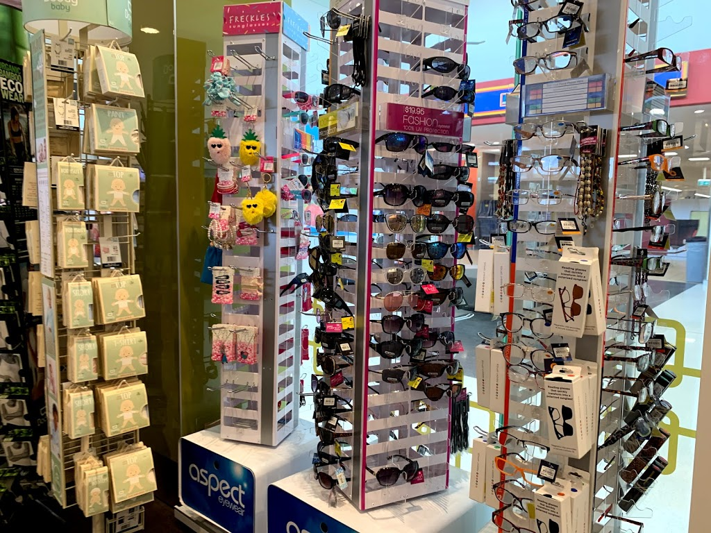 CHOICE PHARMACY VINCENTIA | clothing store | 21/8 Moona Creek Rd, Vincentia NSW 2540, Australia | 0244437461 OR +61 2 4443 7461