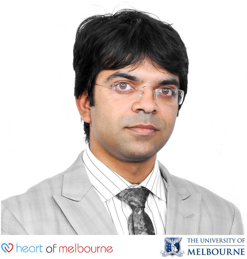 Dr M Asrar ul Haq | doctor | Bendigo Health, 100 Barnard St, Bendigo VIC 3550, Australia | 1300122888 OR +61 1300 122 888