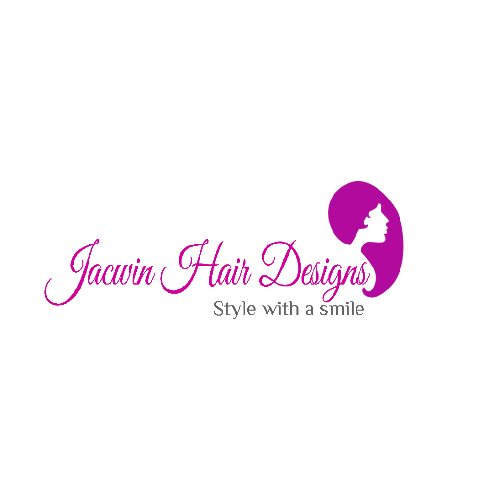 Jacwin Hair Designs | hair care | 216 Old Ipswich Rd, Riverview QLD 4303, Australia | 0732826760 OR +61 7 3282 6760