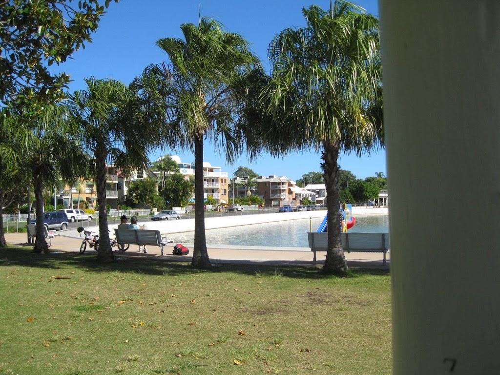 Brisbane Bay Cycle Stay | lodging | 131 Coreen St, Brisbane QLD 4178, Australia | 0733483708 OR +61 7 3348 3708