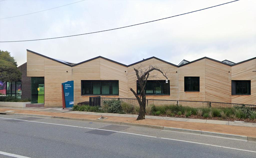 Belgrave Express | library | Belgrave Community Hub 1616, 1624 Burwood Hwy, Belgrave VIC 3160, Australia | 0398006489 OR +61 3 9800 6489