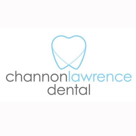 Channon Lawrence Dental | dentist | 90 Channon St, Gympie QLD 4570, Australia | 0754827688 OR +61 7 5482 7688