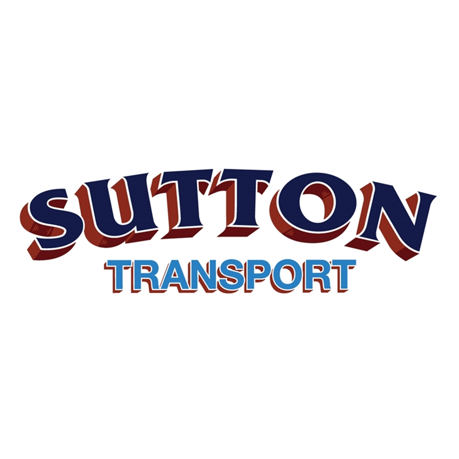 Sutton Transport | moving company | 16 Prospect Pl, Boronia VIC 3155, Australia | 0488222232 OR +61 488 222 232
