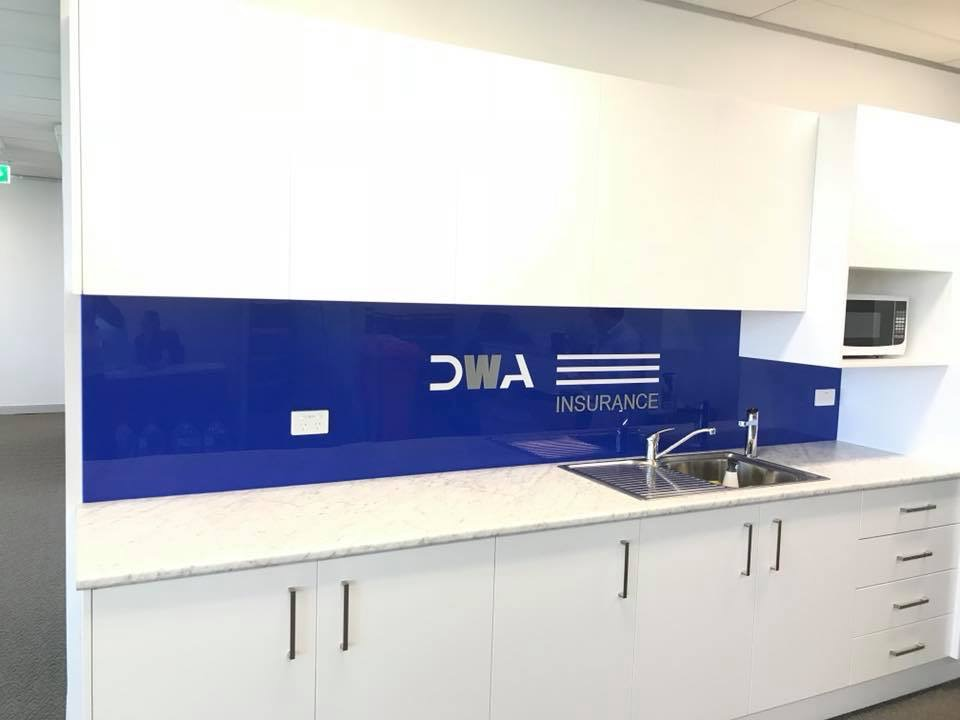 DWA Insurance | insurance agency | 29-31 Lexington Dr, Bella Vista NSW 2153, Australia | 0288829005 OR +61 2 8882 9005