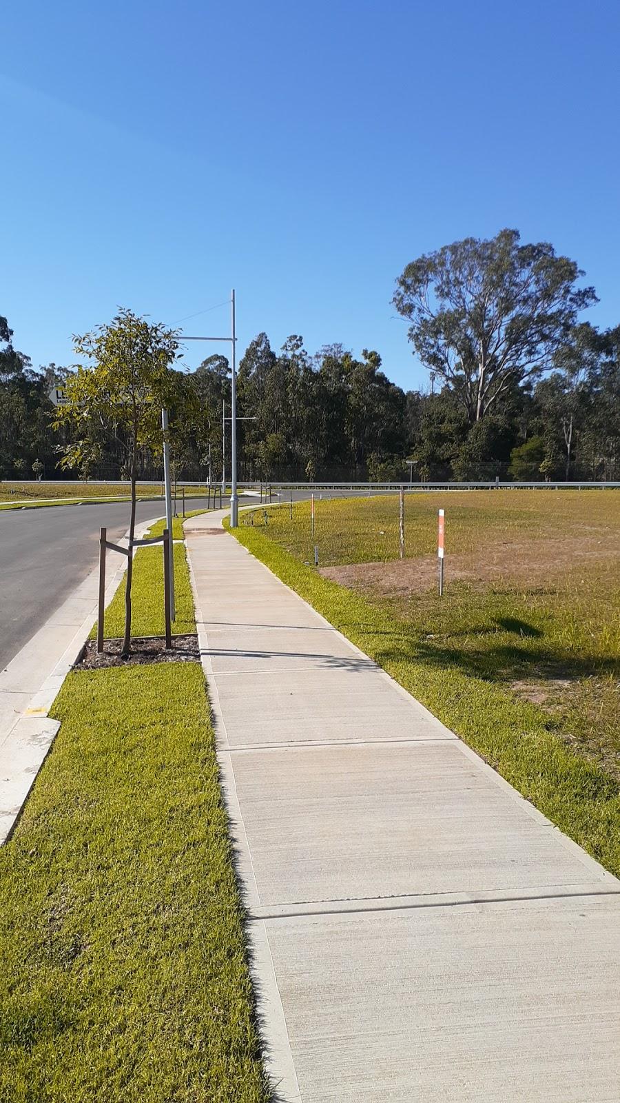 21 Guide Street | point of interest | Leppington NSW 2179, Australia | 0414482251 OR +61 414 482 251