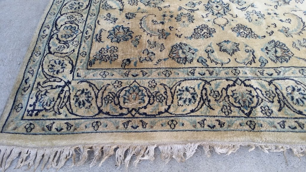 Aladdins Rug Cleaning | laundry | Evans St, Wollongong NSW 2500, Australia | 0242275454 OR +61 2 4227 5454