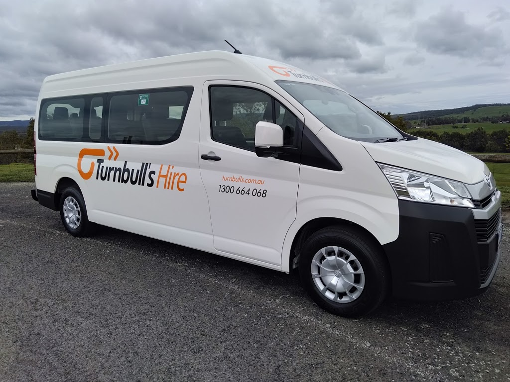 Turnbulls Hire - Car, 4wd, Minibus, Motorcycle & Truck Rental   car rental   80 Beach Rd, Lara VIC 3212, Australia   1300664068 OR +61 1300 664 068