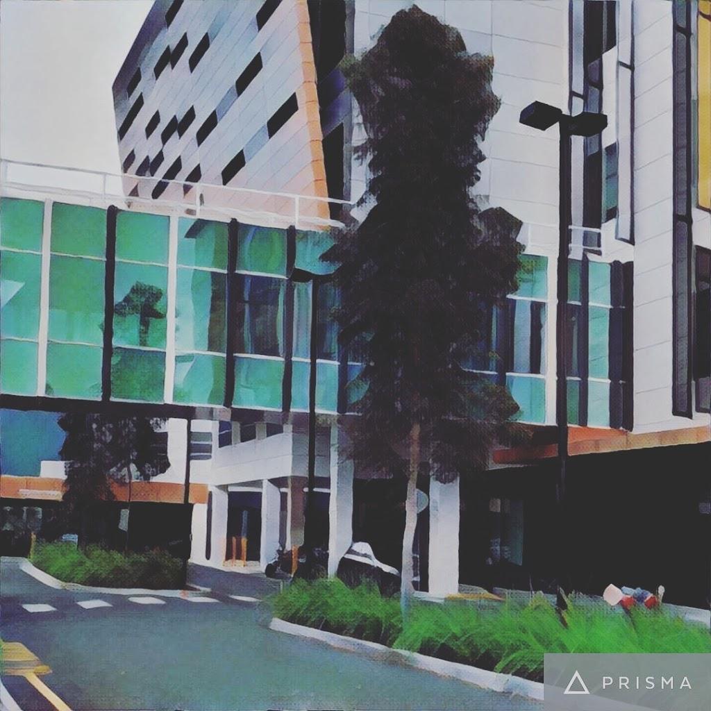 Western Health | hospital | Sunshine Hospital, Furlong Rd, St Albans VIC 3021, Australia | 0383451333 OR +61 3 8345 1333