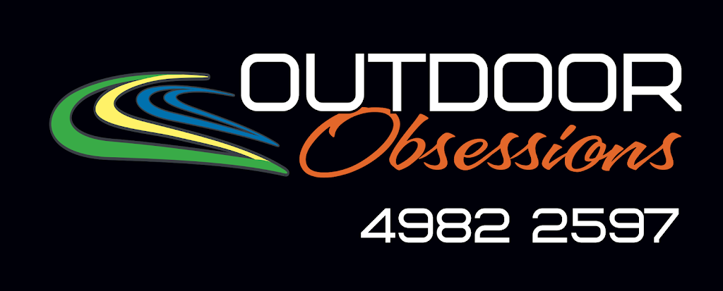Outdoor Obsessions | furniture store | 1/9 Shearwater Dr, Taylors Beach NSW 2316, Australia | 0249822597 OR +61 2 4982 2597