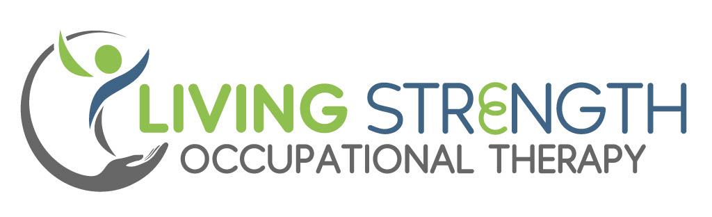 Living Strength Occupational Therapy   health   37 The Avenue, Kariong NSW 2250, Australia   1300511887 OR +61 1300 511 887