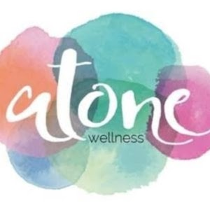 Atone Wellness | hair care | 16d Calais Rd, Scarborough WA 6019, Australia | 0893412104 OR +61 8 9341 2104