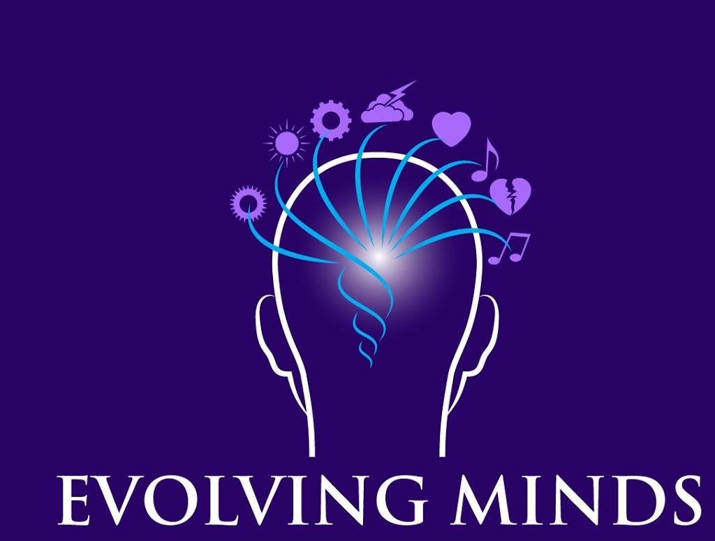 Evolving Minds Counselling | health | 18B/62-70, Allison Cres, Menai NSW 2234, Australia | 0285194197 OR +61 2 8519 4197