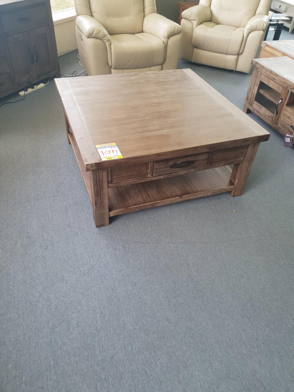 Townsend Furniture | home goods store | 40 Frankston - Dandenong Rd, Dandenong VIC 3175, Australia | 0397912355 OR +61 3 9791 2355