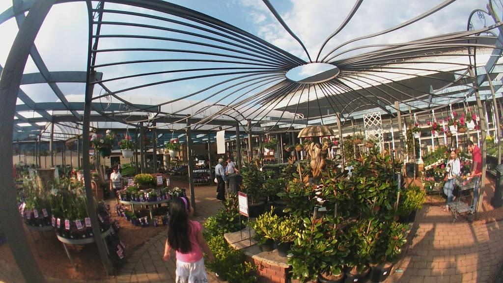 Flower Power Garden Centre Enfield   furniture store   27 Mitchell St, Enfield NSW 2136, Australia   0297475555 OR +61 2 9747 5555