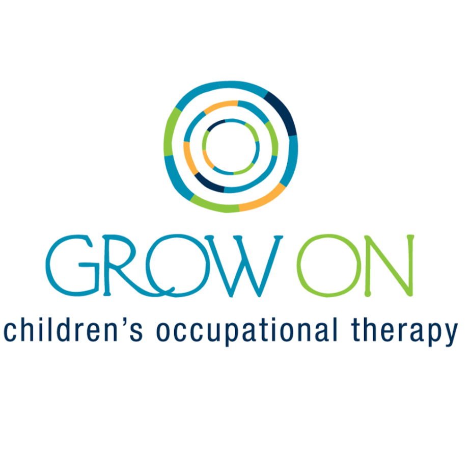 Grow on Children's Occupational Therapy | health | c2/206 Currumburra Rd, Ashmore QLD 4214, Australia | 0755782000 OR +61 7 5578 2000