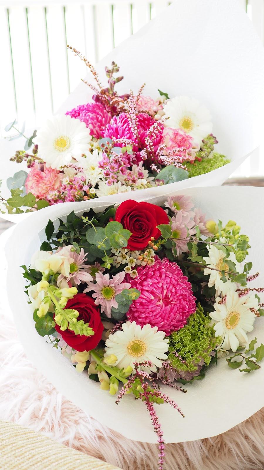 Seaside Blossoms -Online Florist- Wellington Point | florist | 215 Main Rd, Wellington Point QLD 4160, Australia | 0455100380 OR +61 455 100 380