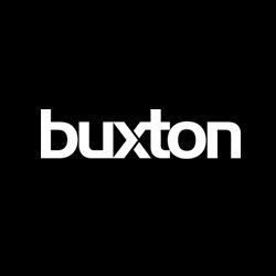 Buxton Highton   real estate agency   63/71 Barrabool Rd, Highton VIC 3216, Australia   0352464300 OR +61 3 5246 4300