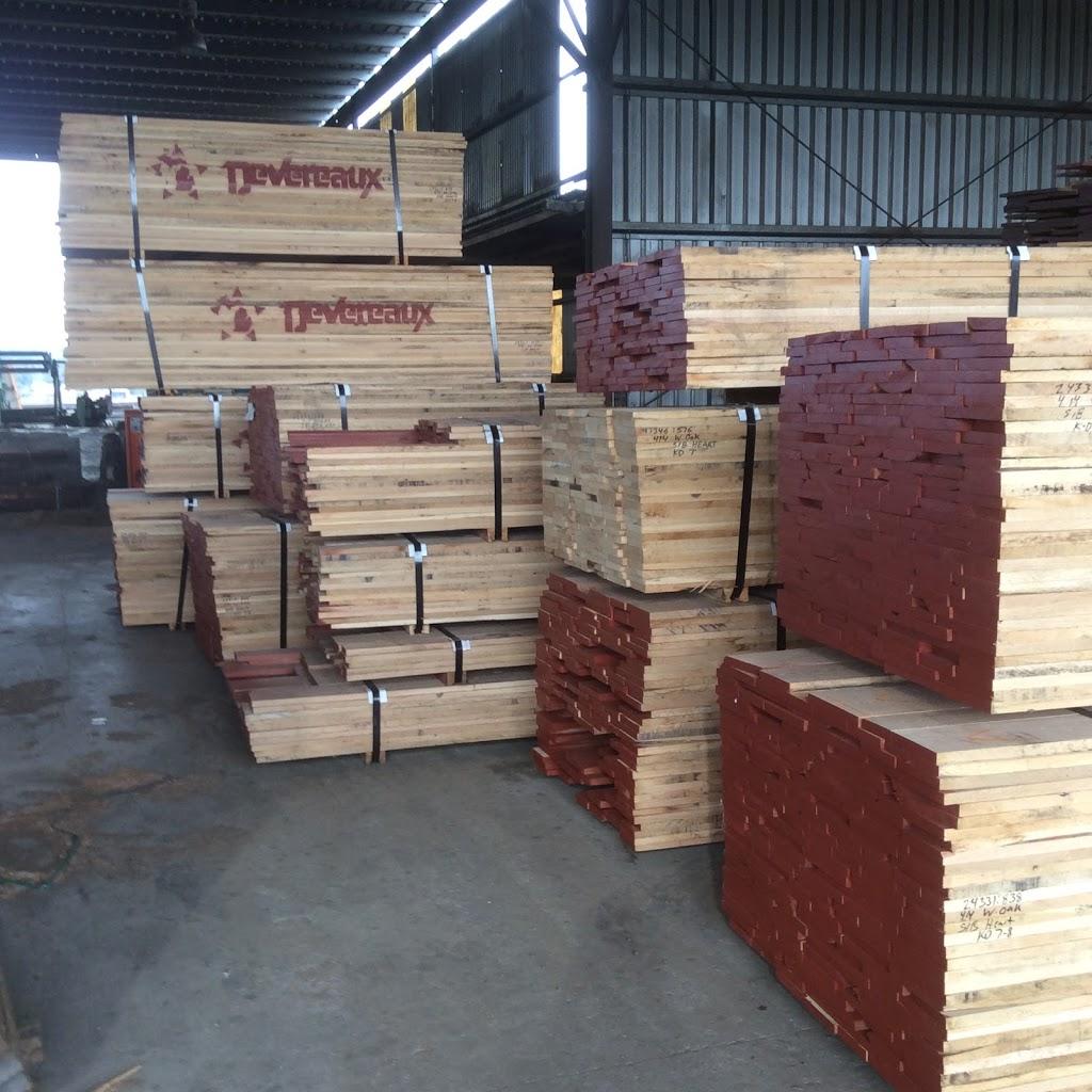Forrest Timber Products Australia PTY LTD | general contractor | 455 Birregurra Rd, Birregurra VIC 3242, Australia | 0352362208 OR +61 3 5236 2208