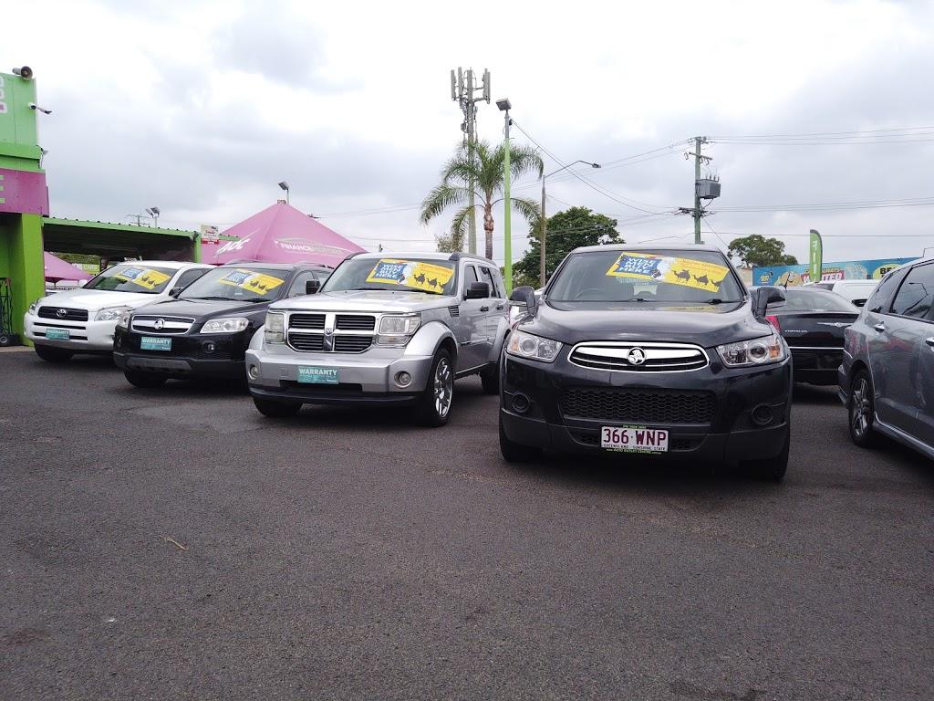 Cars 4 Polynesians   car dealer   239 Ewing Rd, Woodridge QLD 4114, Australia   0738083800 OR +61 7 3808 3800