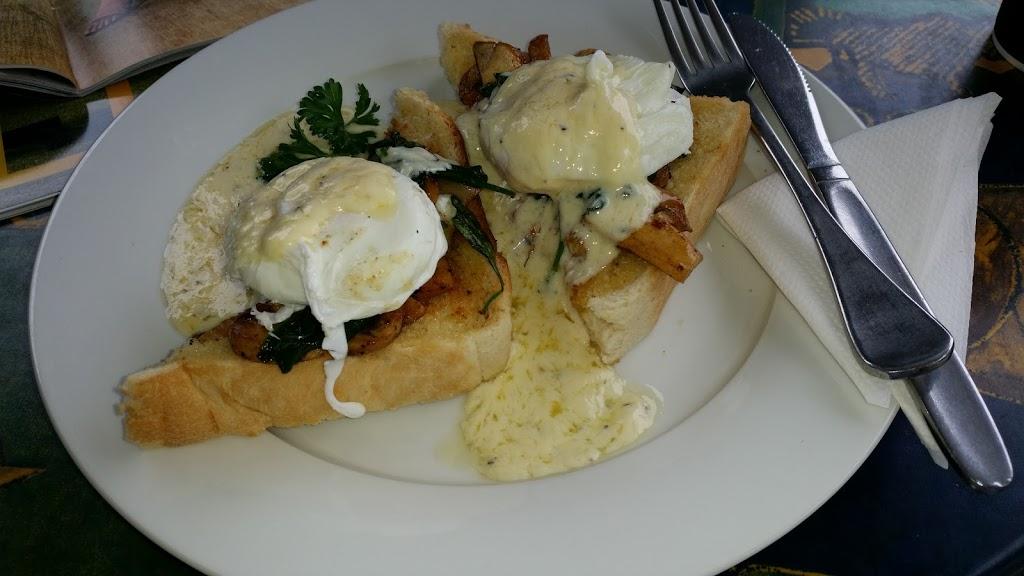 Cafe Aviva | cafe | 95 Nerang St, Southport QLD 4215, Australia | 0755031770 OR +61 7 5503 1770