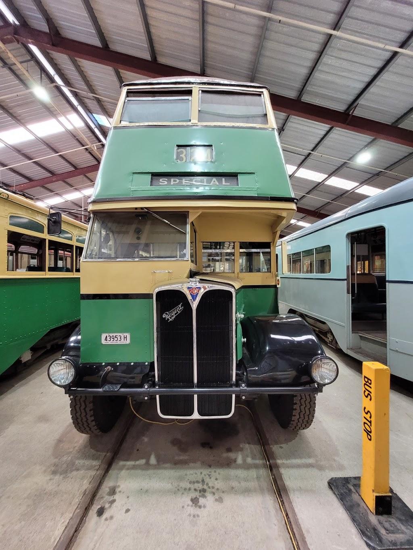 Transport Heritage NSW   museum   Suite 011/2 Cornwallis St, Eveleigh NSW 2015, Australia   1300115599 OR +61 1300 115 599