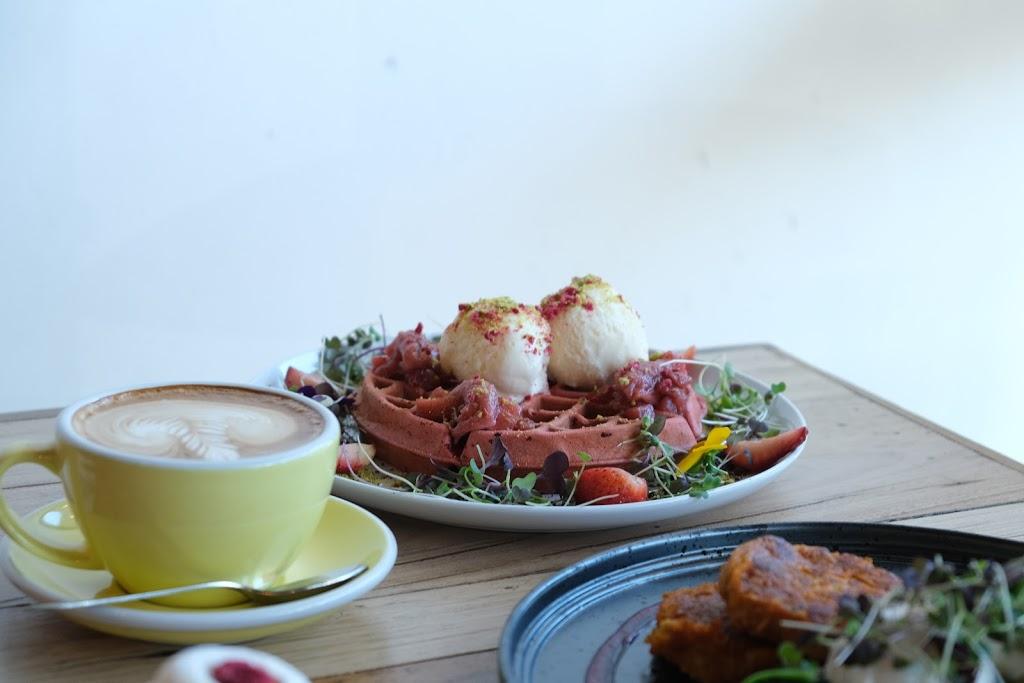 tea for 2 Cafe | cafe | 58 John St, Pakenham VIC 3810, Australia | 0359400914 OR +61 3 5940 0914