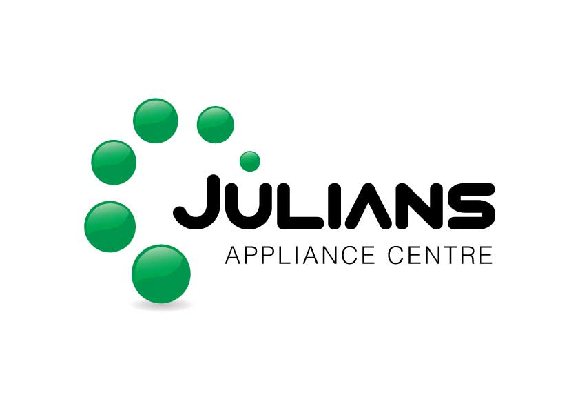 Julians Appliance Centre | home goods store | 8A Riversdale Rd, Newtown VIC 3220, Australia | 0352291971 OR +61 3 5229 1971