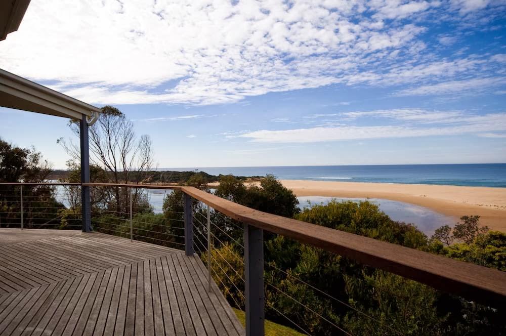 Holiday Makers | lodging | Metung Rd, Metung VIC 3904, Australia | 0351562243 OR +61 3 5156 2243