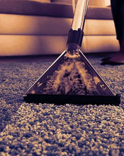 Carpet Cleaning Melbourne | travel agency | Melbourne, VIC 3000, Australia | 0390680033 OR +61 3 9068 0033