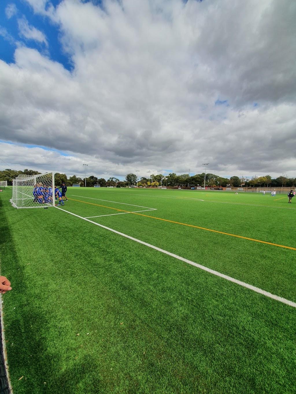 Modbury Vista Soccer Club   point of interest   Newspot Stadium, Richardson Dr, Wynn Vale SA 5127, Australia   0882893866 OR +61 8 8289 3866