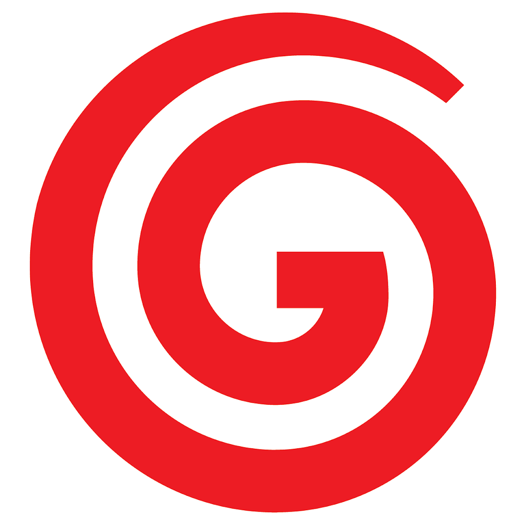Godfreys Croydon Superstore | home goods store | 475 Port Rd, Croydon SA 5108, Australia | 0883404611 OR +61 8 8340 4611