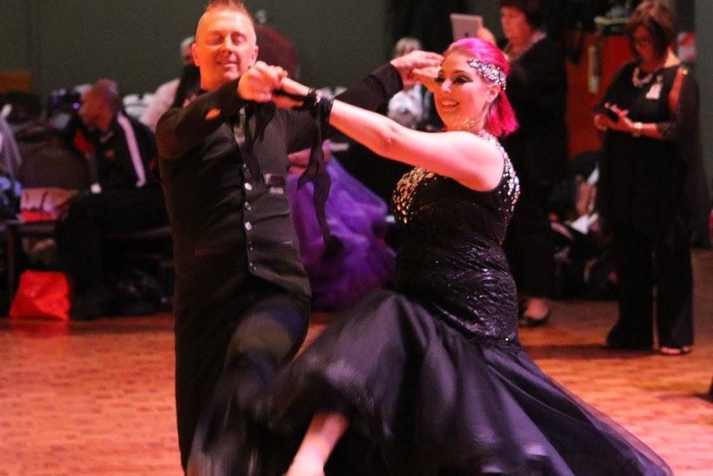 MarShere Dance Studios - Ferntree Gully | school | 6/772 Burwood Hwy, Ferntree Gully VIC 3156, Australia | 0397523711 OR +61 3 9752 3711