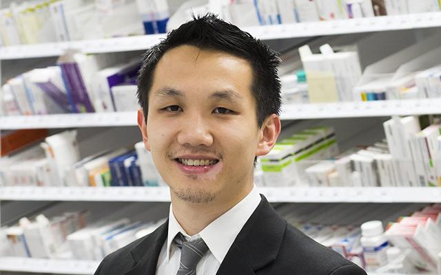 HPS Pharmacies - Knox   drugstore   Knox Private Hospital, 262 Mountain Hwy, Wantirna VIC 3152, Australia   0398456600 OR +61 3 9845 6600
