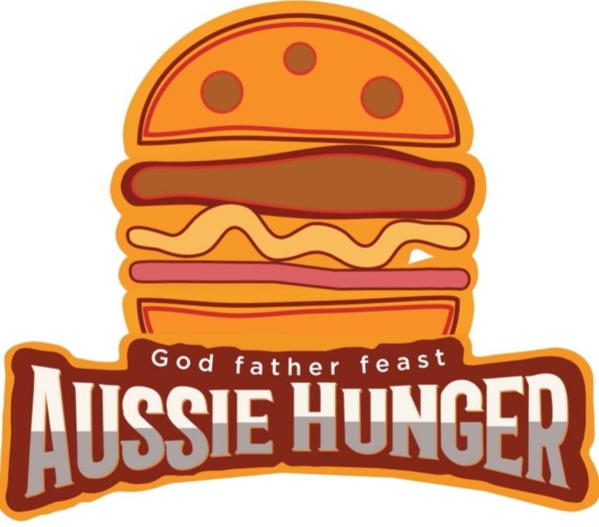 Aussie Hunger Zillmere | restaurant | 5/35 Handford Rd, Zillmere QLD 4034, Australia | 0731727978 OR +61 7 3172 7978