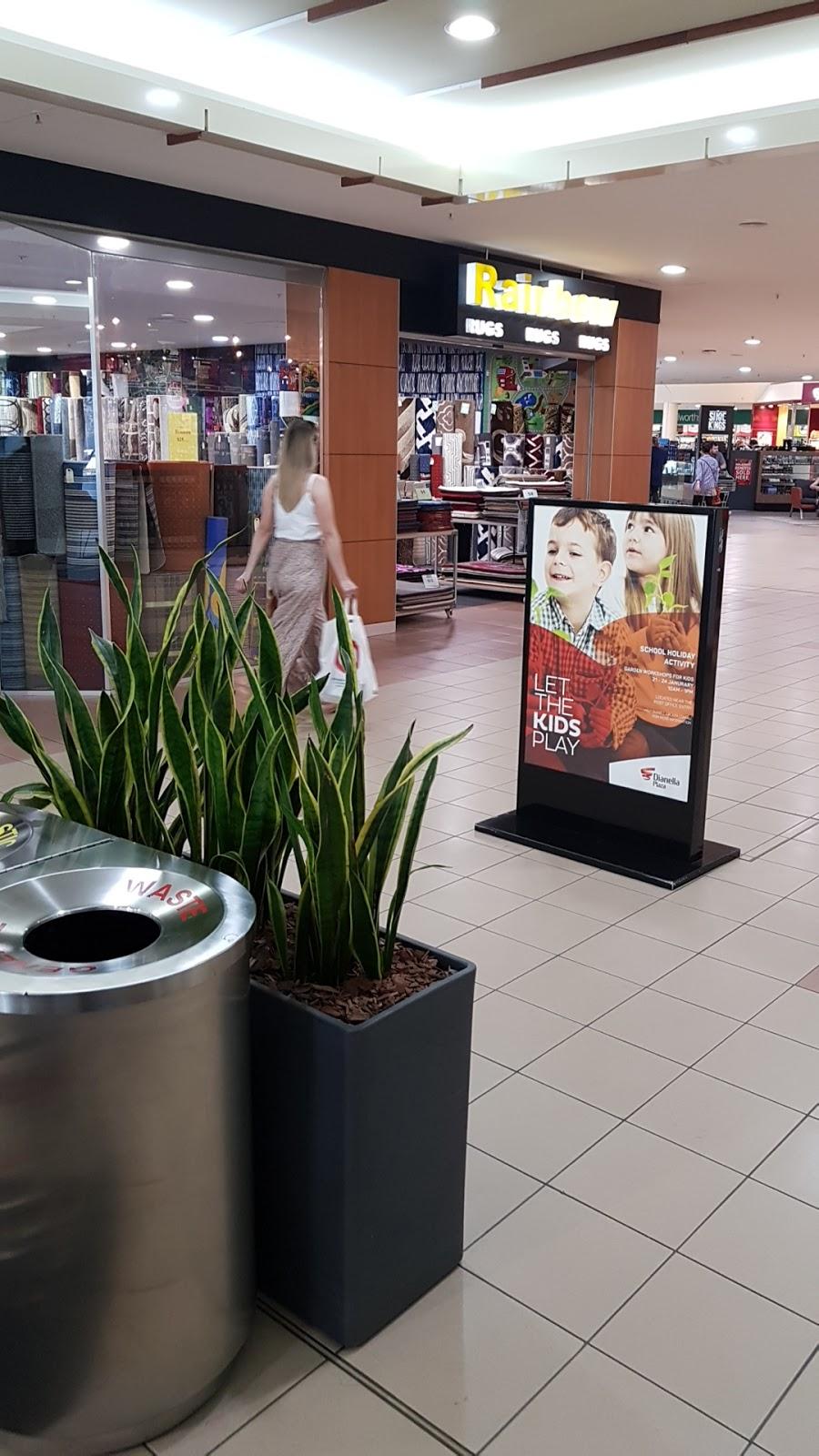 Rainbow Rugs | store | shop 3/360 Grand Promenade, Dianella WA 6059, Australia | 0893755655 OR +61 8 9375 5655