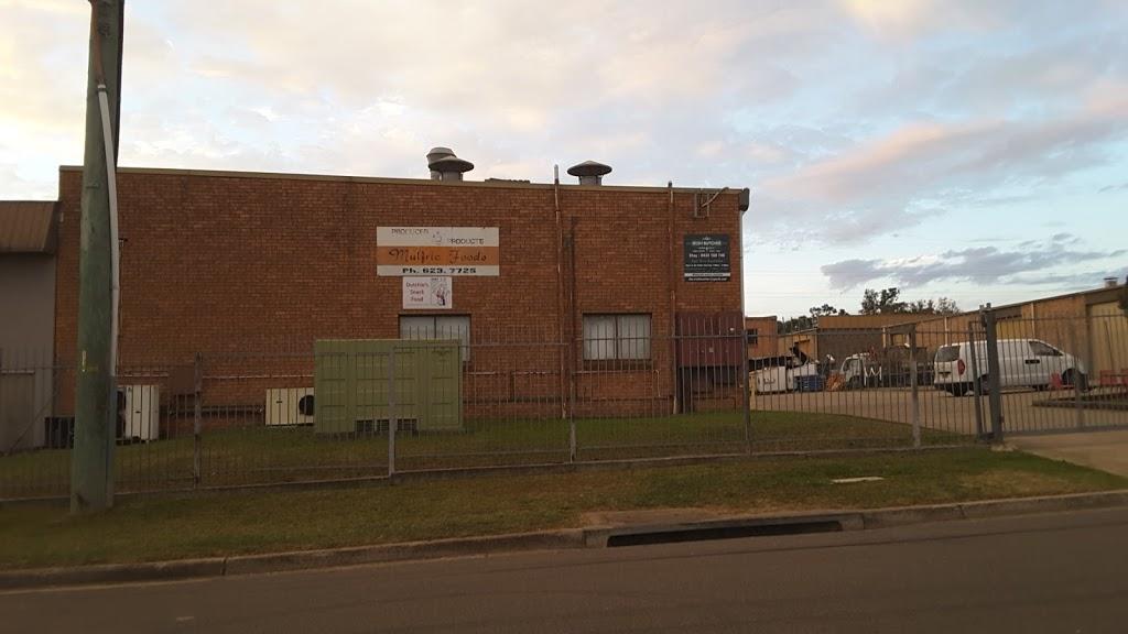 The Irish Butcher | store | 4/5 Plasser Cres, North St Marys NSW 2760, Australia | 0247218741 OR +61 2 4721 8741