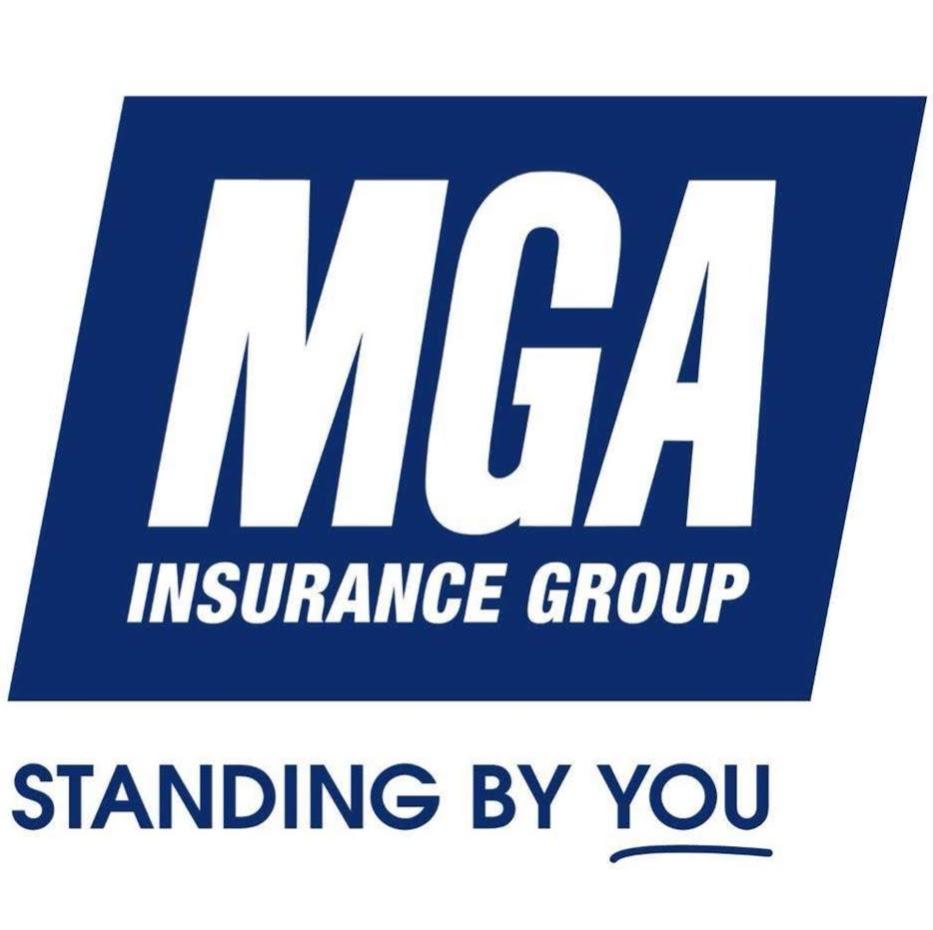MGA Insurance Brokers Pty Ltd   insurance agency   207/12 Salonika St, Parap NT 0820, Australia   0889431200 OR +61 8 8943 1200