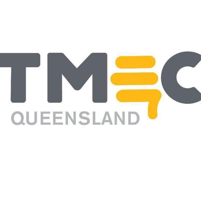 Tmec Queensland | electrician | 156 Yandilla St, Pittsworth QLD 4350, Australia | 0421324648 OR +61 421 324 648