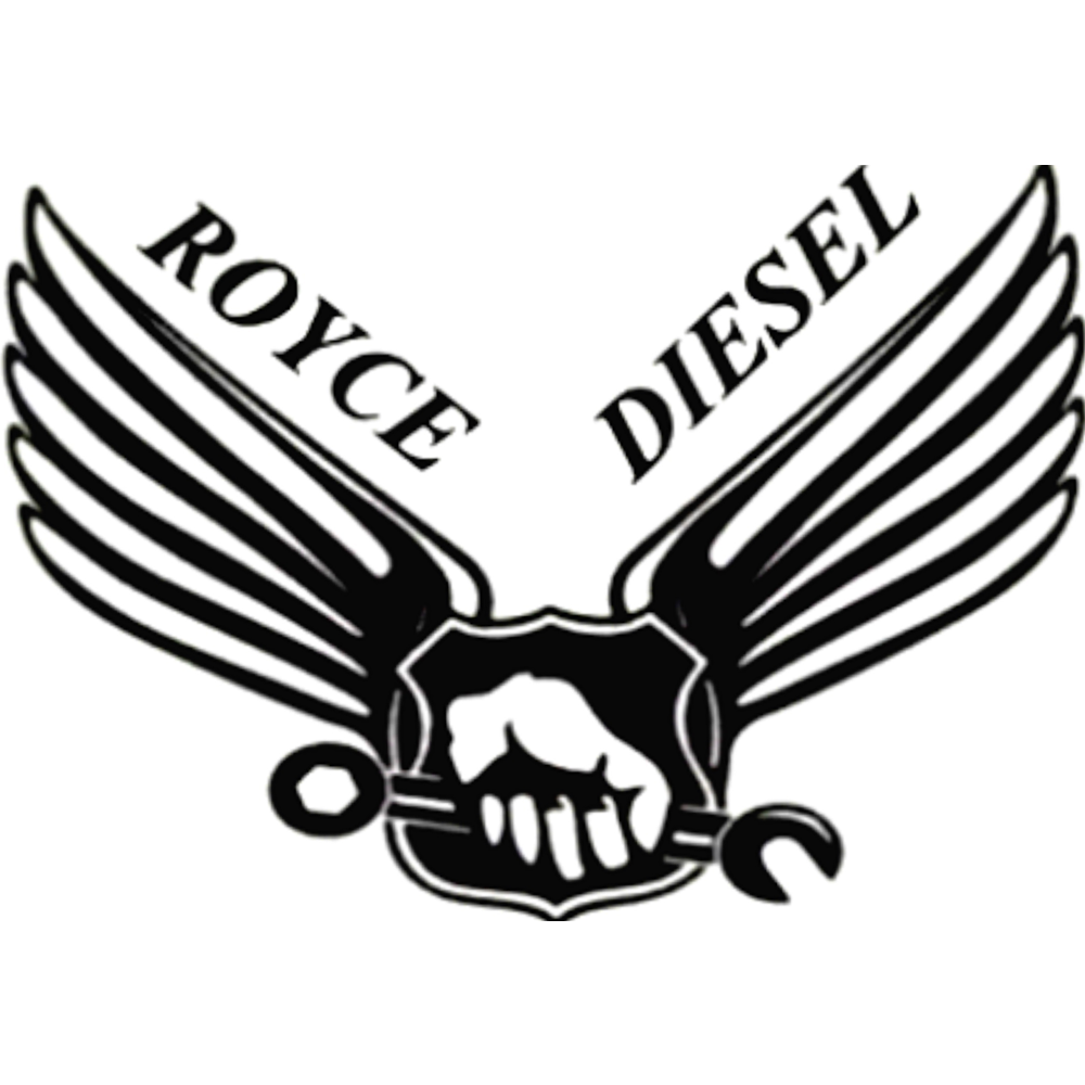 Royce Diesel | car repair | 26 Nixon Rd, Wingfield SA 5013, Australia | 0434786983 OR +61 434 786 983
