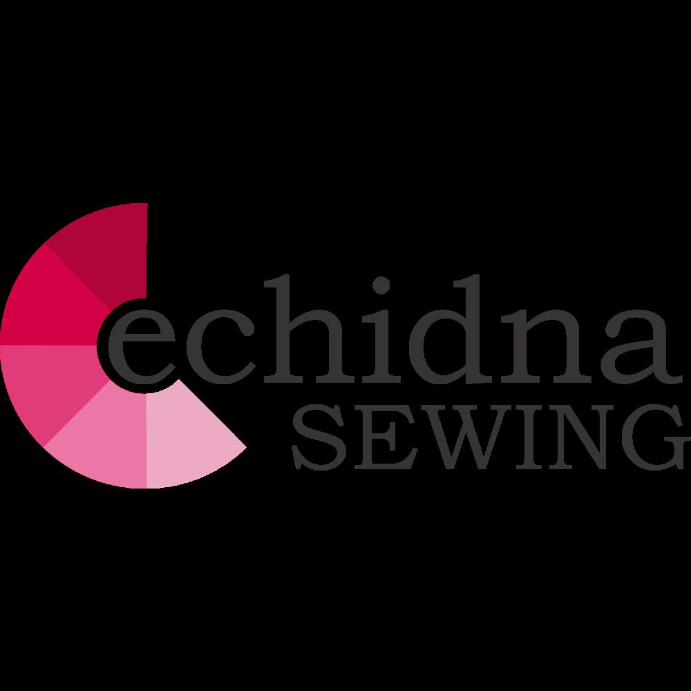 Echidna Sewing | store | 3/37 Hammett St, Currajong QLD 4812, Australia | 0747716255 OR +61 7 4771 6255
