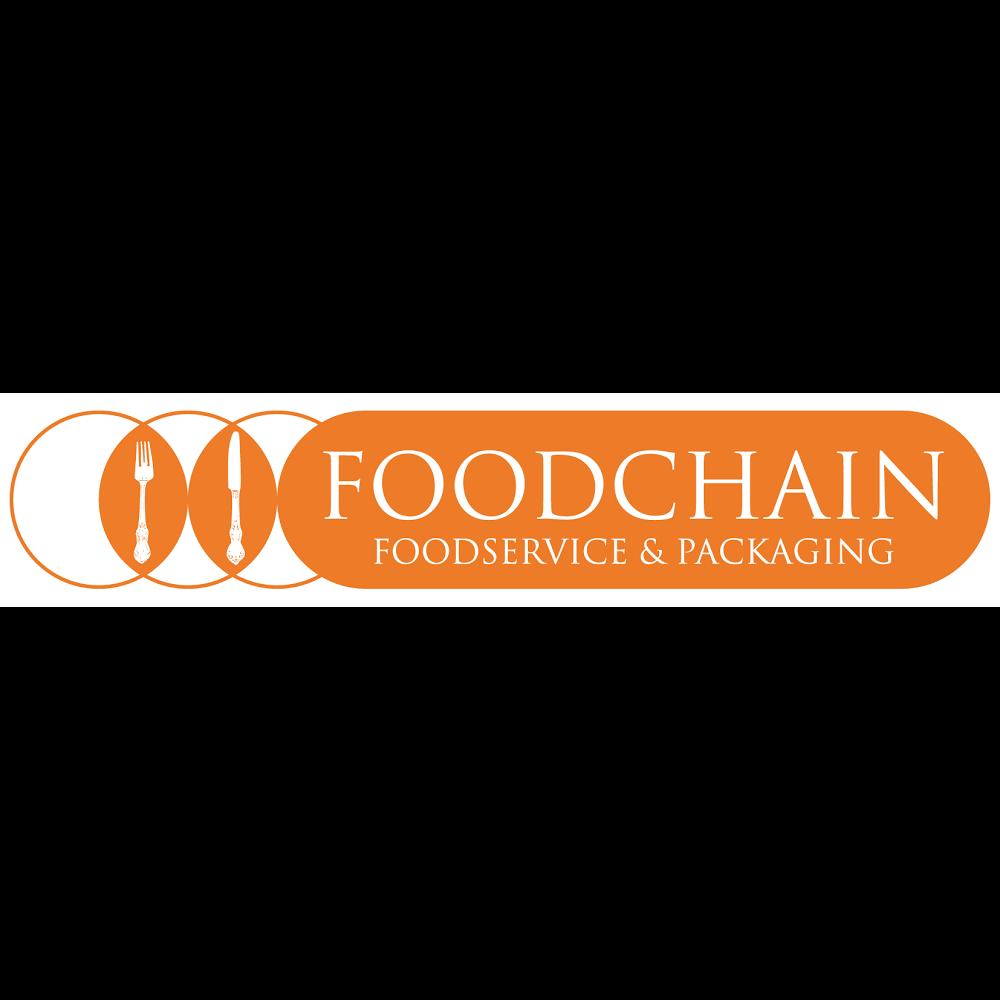 Foodchain | store | 504 Murray St, Perth WA 6000, Australia | 0894864480 OR +61 8 9486 4480