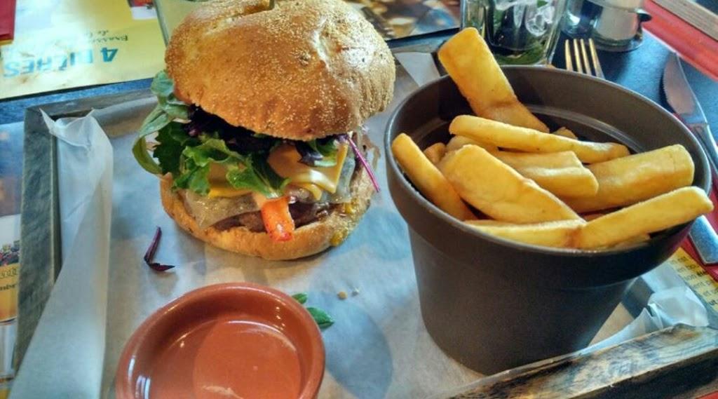 Ba Vigo Restaurant | restaurant | 3/27 Cotton Tree Parade, Maroochydore QLD 4558, Australia | 0754791000 OR +61 7 5479 1000