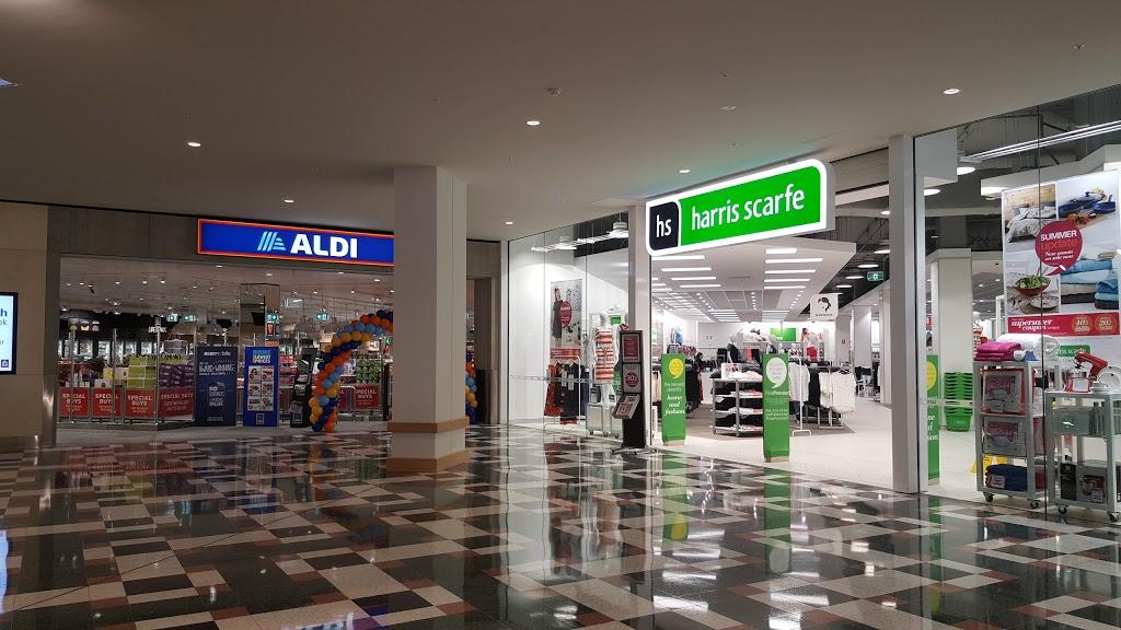 c2fb109fb14 Harris Scarfe Macarthur - Clothing store | Level 2, shop 87/200 ...