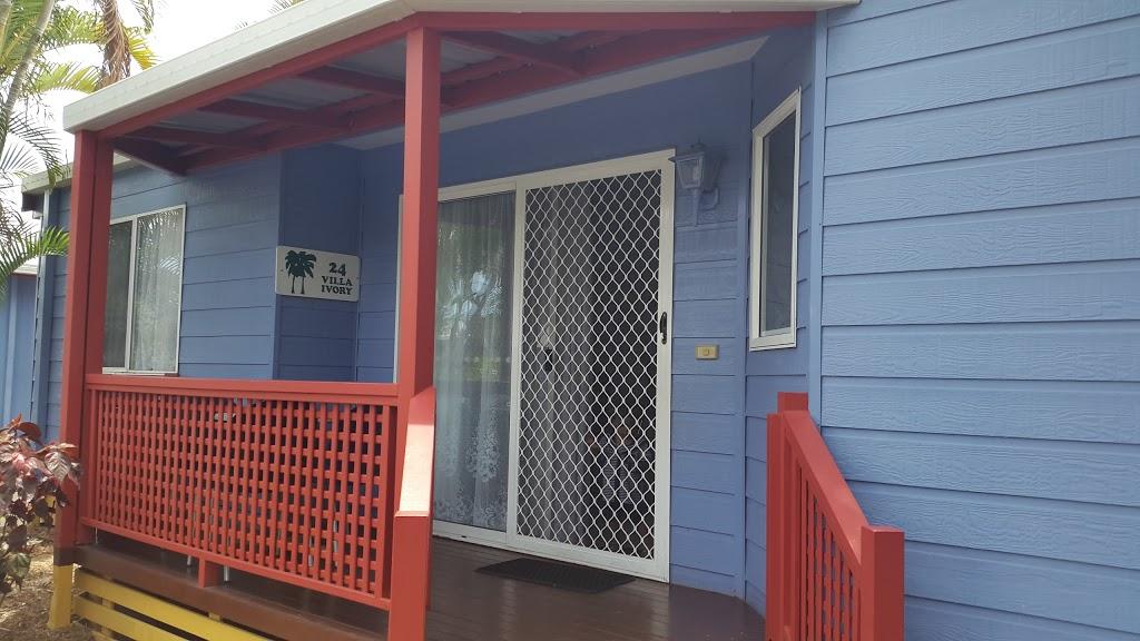 Maroochy by Gateway Lifestyle | campground | 319 Bradman Ave, Maroochydore QLD 4558, Australia | 0754438611 OR +61 7 5443 8611