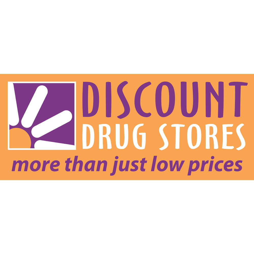 Toowoomba Central Discount Drug Store | health | 8 Mylne St, Toowoomba City QLD 4350, Australia | 0746371888 OR +61 7 4637 1888