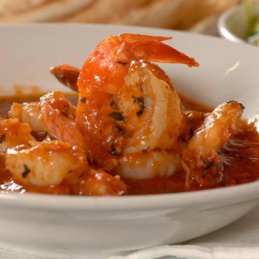 Joes Kitchen at Stockton RSL | restaurant | 29 Douglas St, Stockton NSW 2295, Australia | 0249282333 OR +61 2 4928 2333