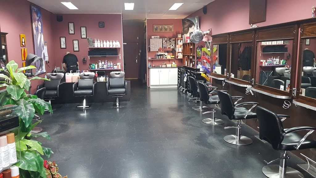 Hair Boss | hair care | 5/204 Lake St, Perth WA 6000, Australia | 0893284711 OR +61 8 9328 4711